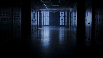 1x07-Night-School-teen-wolf-23835952-1280-720-1-.jpg