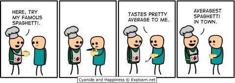 Averagespaghetti.jpg