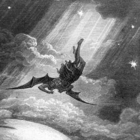 Lucifer falling.jpg