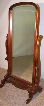 A Mirror.jpg