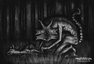 Aragorbymortiferum