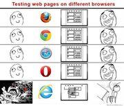 Internet Explorer Meme 2.jpg