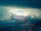 Fortgeschritten: Die blendenden Himmel von Uranor 6