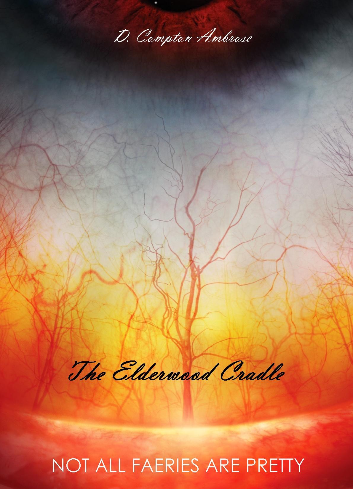 The Elderwood Cradle
