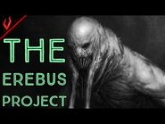 The Erebus Project