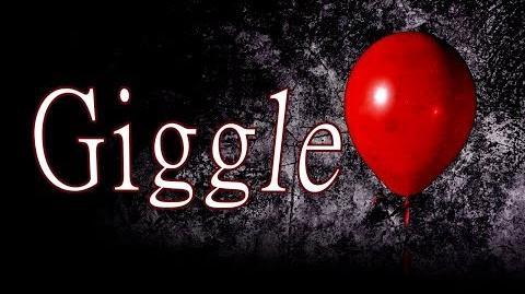 """""""Giggle"""" by KillaHawke1 - Creepypasta"""