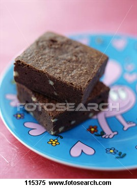 A1tw2tjwfgndsf1t/Brown the Brownie.