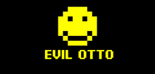 Otto-0.png