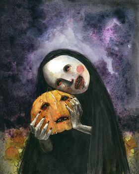 My sweet pumpkin baby.jpg
