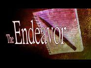"""The Endeavor"" by Doom Vroom - Creepypasta"