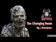 The Changing Room by J Deschene - Creepypasta