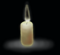The black flame candle by diaperloverperson-d6vi1pa.png