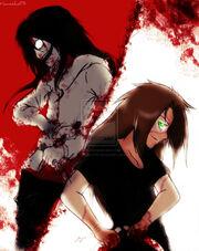 Jeff the killer vs homicidal liu by haozeke93-d5w4kyc.jpg