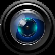 Lens-1280309