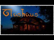 Glashaus - German Creepypasta