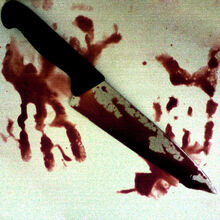Just another bloody knife by sameeman-d2za2o7.jpg