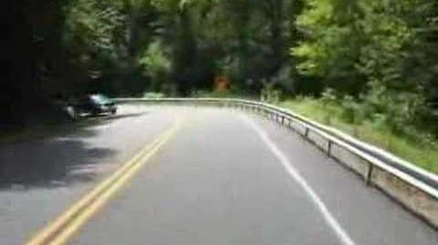 13_Curves_-_AKA_Cedarvale_Road