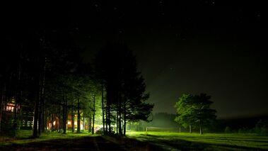 Night-on-a-summer-camp.jpg