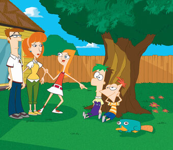 Phineas and Ferb Movie.jpg