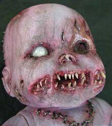 Scary dolls07.jpg