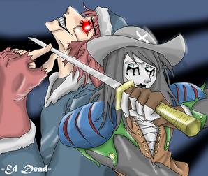 Nathanrael y puppet hunter.png