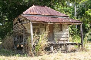 Old broken bones pete shack.jpg