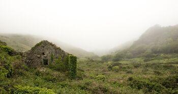 Abandoned-828591 1920.jpg