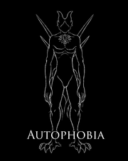 Autophobia Cover.png