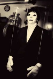 Creepy-Marionette-Puppet-Costume.jpg