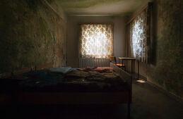Mybedroom1.jpg