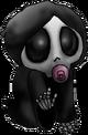 BabyDeath.png