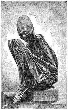 Nine-foot tall humanoid.jpg