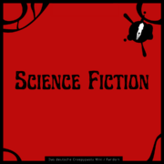Science Fiction.png