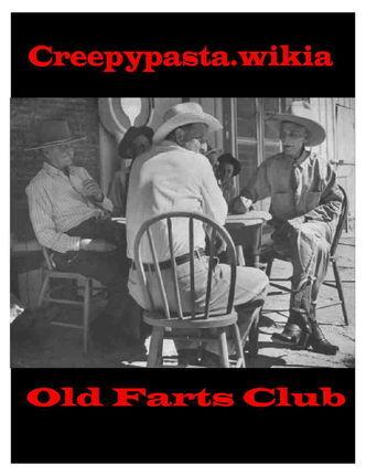 Old farts club.jpg.jpg