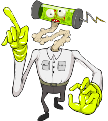 Phleboto.png