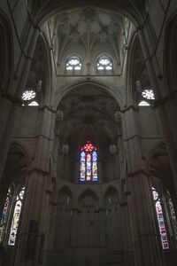 Liebfrauenkirche Trier 1280.jpg