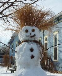 Snowman upland.jpg