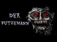 Der Butzemann-Creepypasta (German)🎧