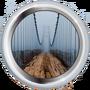 Budowniczy Mostów do Zaświatów