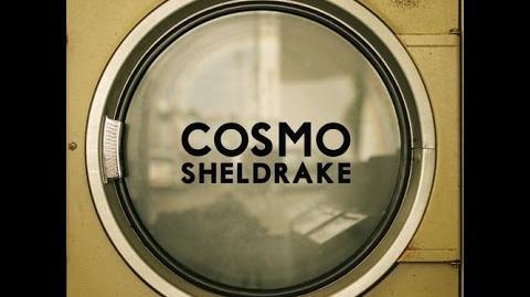 Cosmo_Sheldrake_-_The_Moss