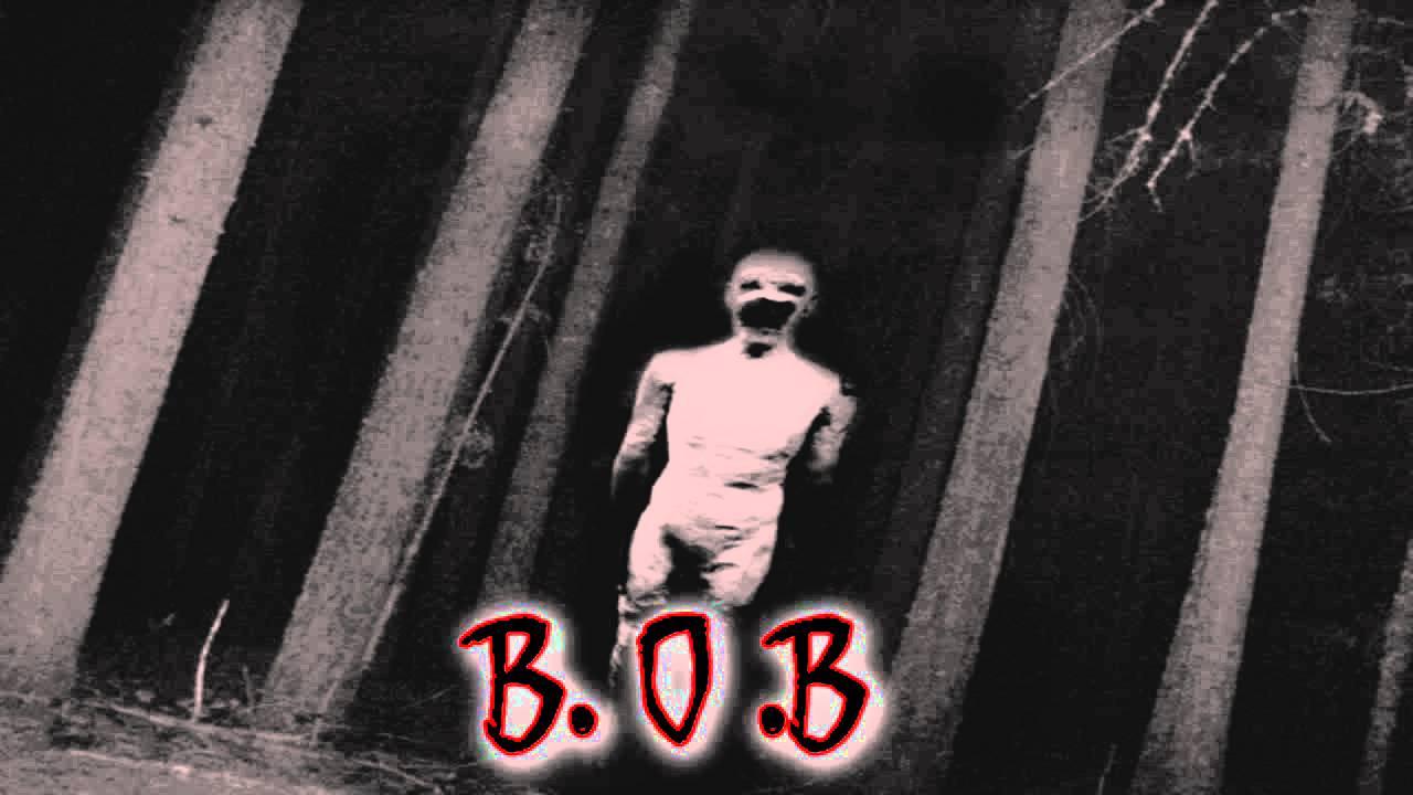 B.O.B. - Bestia Obscena Brutal
