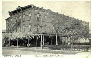 Bonner-hotel.jpg