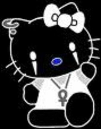 La Verdadera Historia De Hello Kitty Wiki Creepypasta Fandom