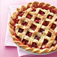 20020-strawberry-rhubarb-pie-600x600.jpg