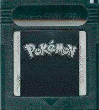 Pokemon-black-cartride-gameboy-image.jpg