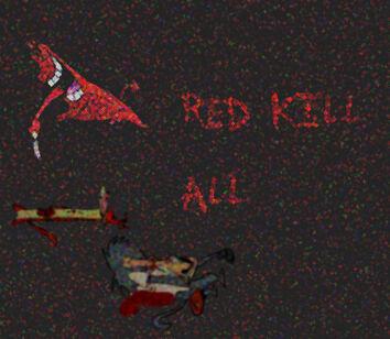 Red Kill All3.jpg