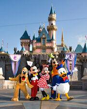 The-gang-in-frot-of-castle.jpg
