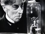 Ernest Thesiger The Bride of Frankenstein 2.jpg