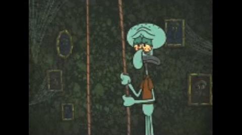 "Final_Spongebob_""La_muerte_de_Bob_Esponja""_(Original)"
