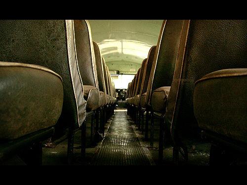 Oldbus.jpg